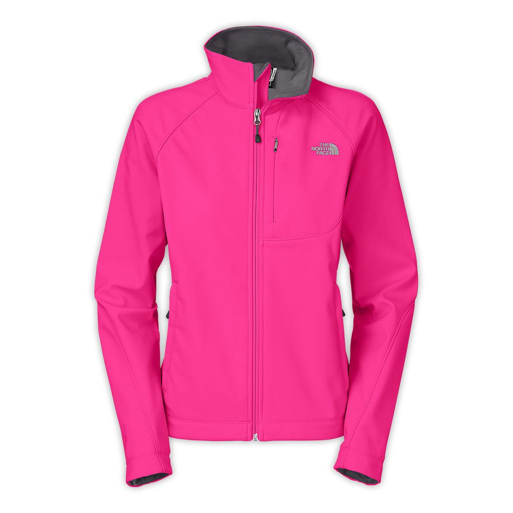 Girls North Face Jackets North Face Jacket 2014 Designs