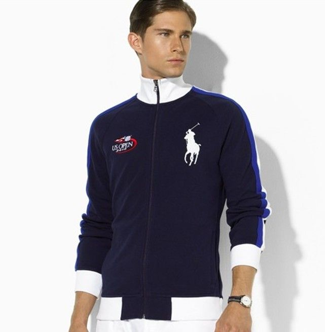 Polo ralph lauren latest shirts 2014 collection for boys for Polo shirt with jacket