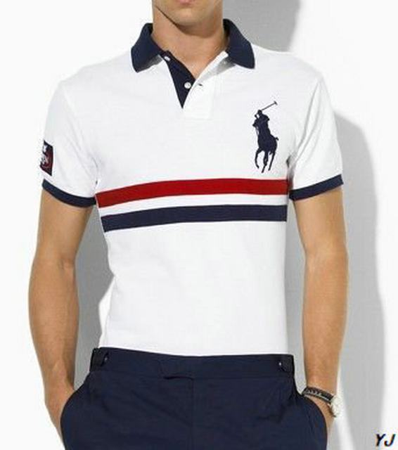 Polo Ralph Lauren Shirts 2014 Collection for Men- Fashion Fist (21)