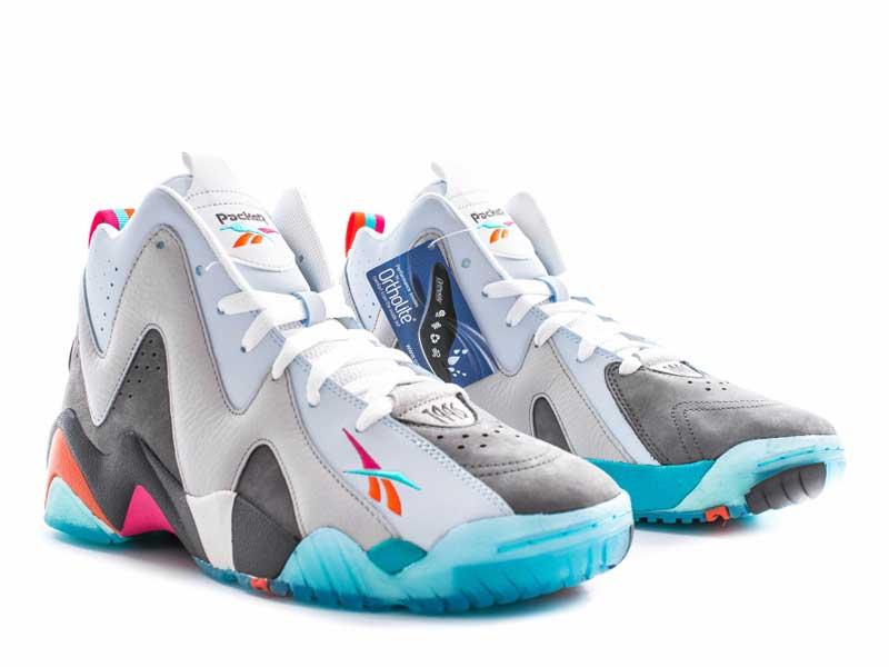 Reebok New Running Shoes