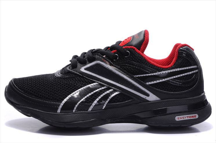 reebok shoes for men style. reebok shoes new arrival for men \u2013 fashion fist (19) style