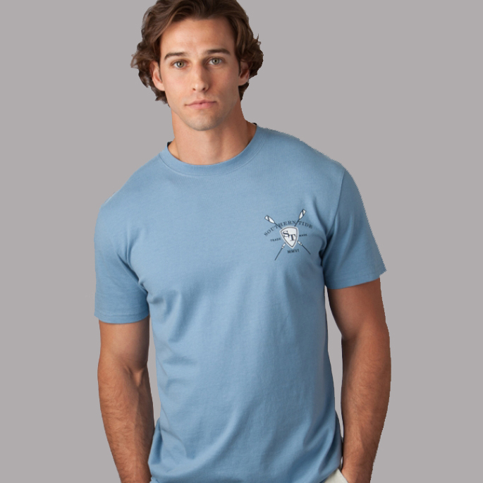 southern ttide dress shirt and t shirt collection for