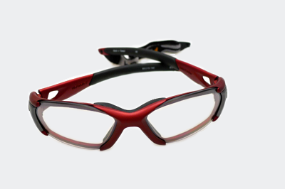 8c8b3c8a29 Sports Glasses Kids « Heritage Malta