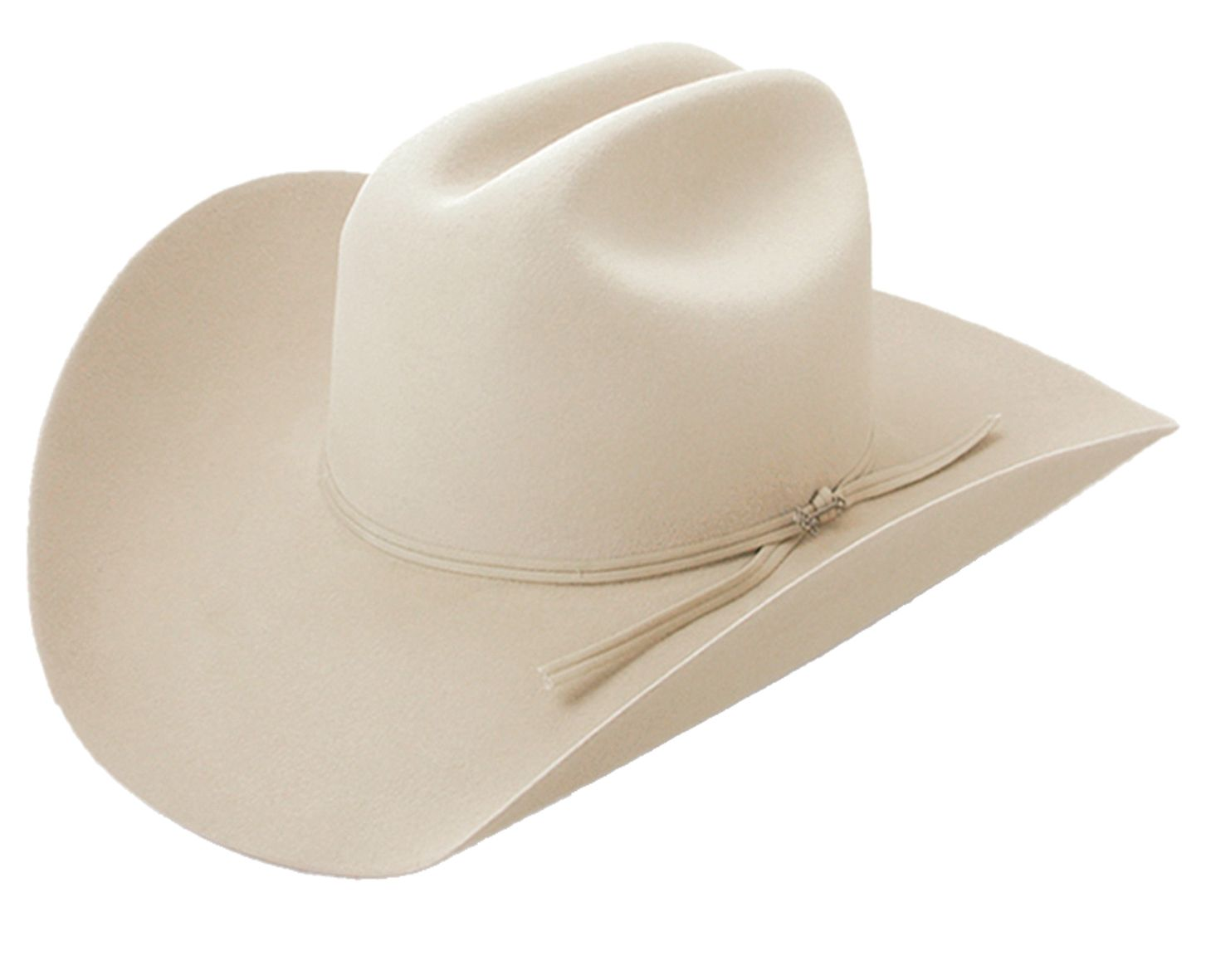 Stetson Hat Latest 2014 Designs Collection For Men And Women