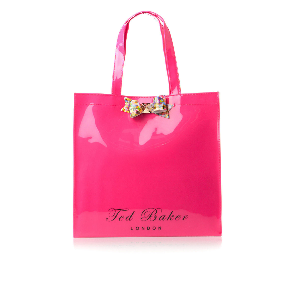 Ted Baker Bag Latest Designs For Girls Fashion Fist 7