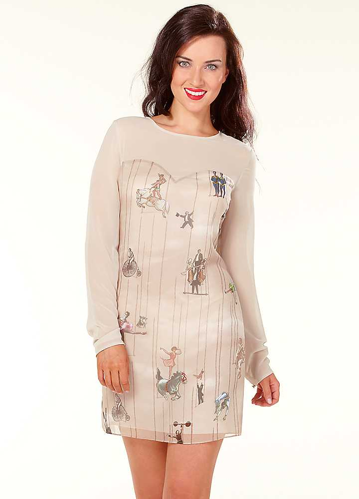 Ted Baker Clothes For Women