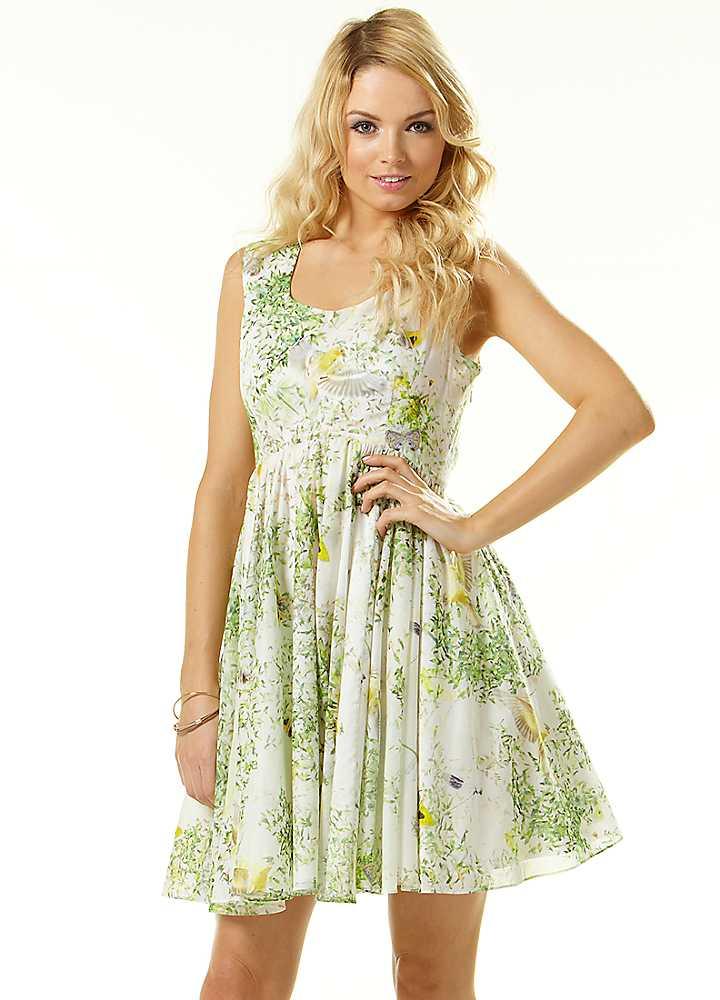 Luxury 2016 MIEGOFCE New Autumn Collection Autumn Long Dress Women Dresses