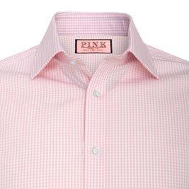 Thomas Pink Shirts Latest Arrivals for Men - Fashion Fist (20 ...