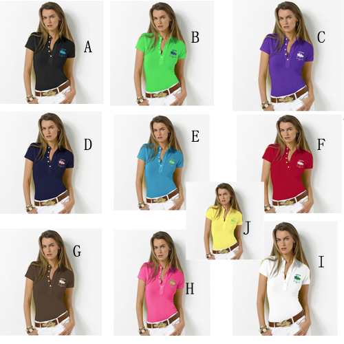 women polo shirts 2014 designs fashion fist 20 fashion fist. Black Bedroom Furniture Sets. Home Design Ideas