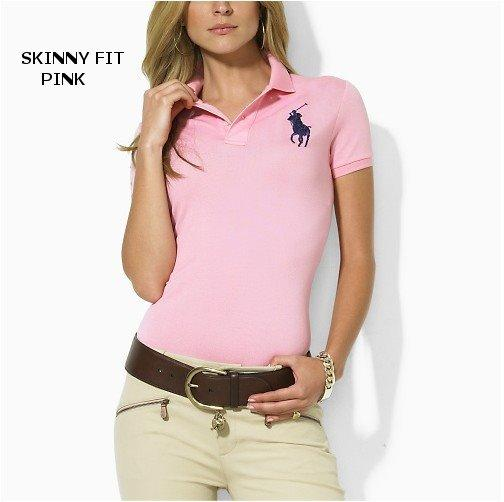 women polo shirts 2014 designs fashion fist 25. Black Bedroom Furniture Sets. Home Design Ideas