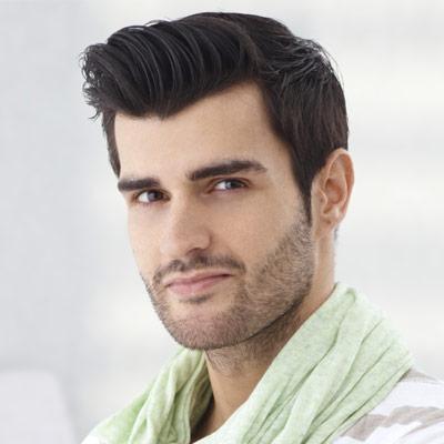 best guy hair styles