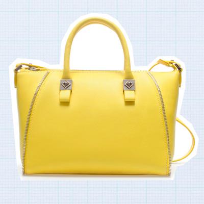 207d89e494a9f0 Bags On Sale: Zara Uk Bags On Sale