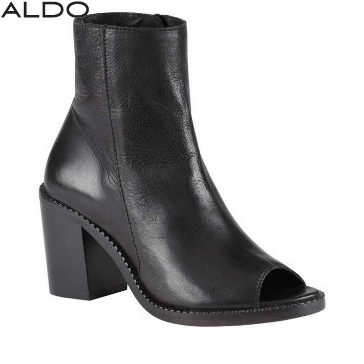 Aldo Womens Shoes India