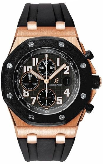 Men Wrist Watches New 2014 Fancy Designs