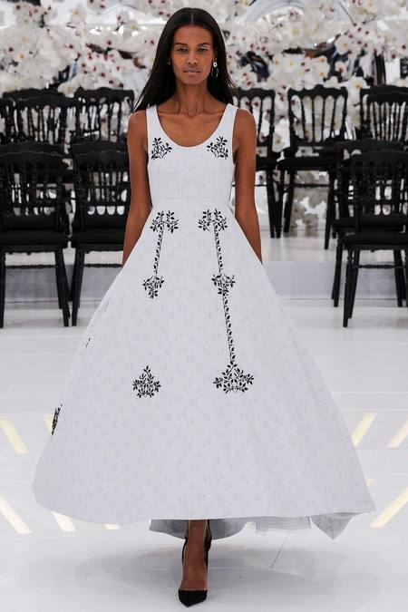 Christian Dior Dresses For Women In Spring Season 2015 Fashion Fist