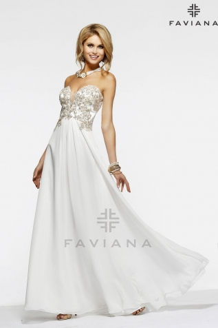 Prom Dresses White Plains New York - Holiday Dresses