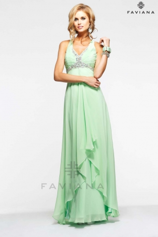 Kansas City Prom Dress Stores - Ocodea.com