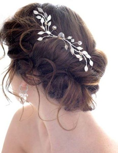 prom hairstyles updo latest styles 2014