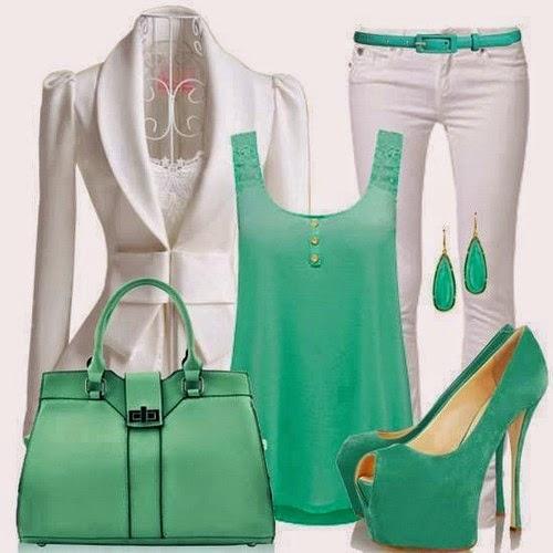 Girls Tops Fashion Fashion-for-girls Fashion