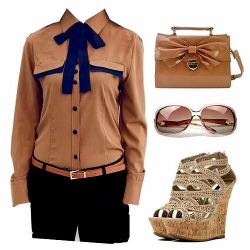 Best Girls Clothes