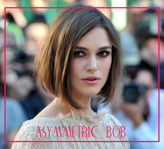 square jaw line or square face discover some of the best hairstyles ...