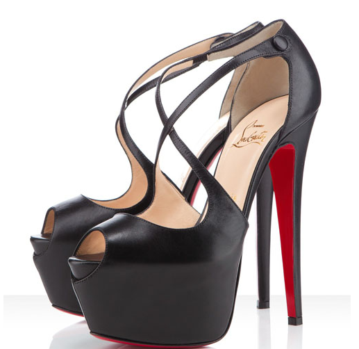 louboutin high heels price. Black Bedroom Furniture Sets. Home Design Ideas