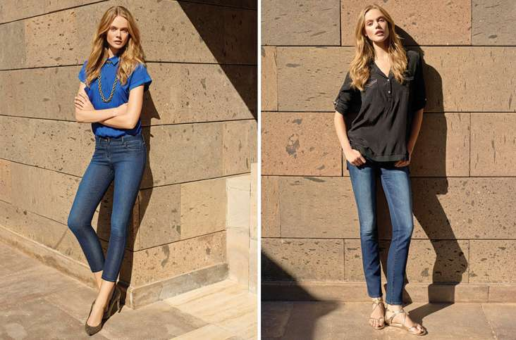Jeans Archives - Fashion Fist