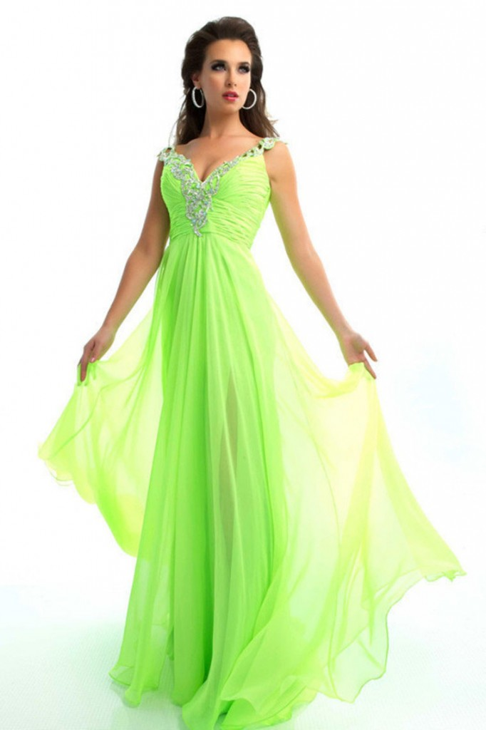 formal evening gowns dresses for women 2014 2015