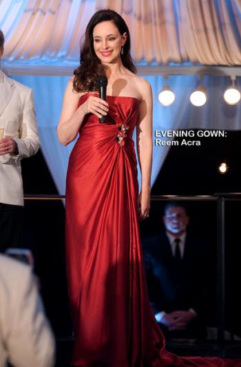 Look Fashion Victoria Grayson Vs Emily Thorne 2014 2015