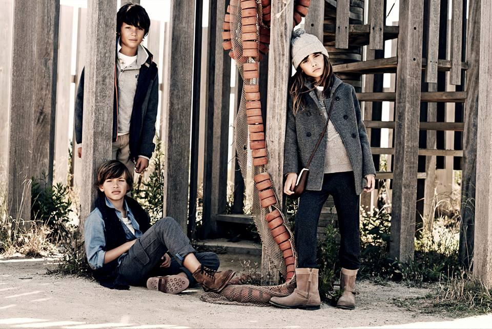 Clothesline campaign