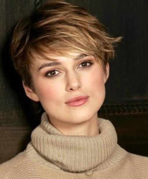 Most stylish short hairstyles for women 2014 2015 fashion fist 6