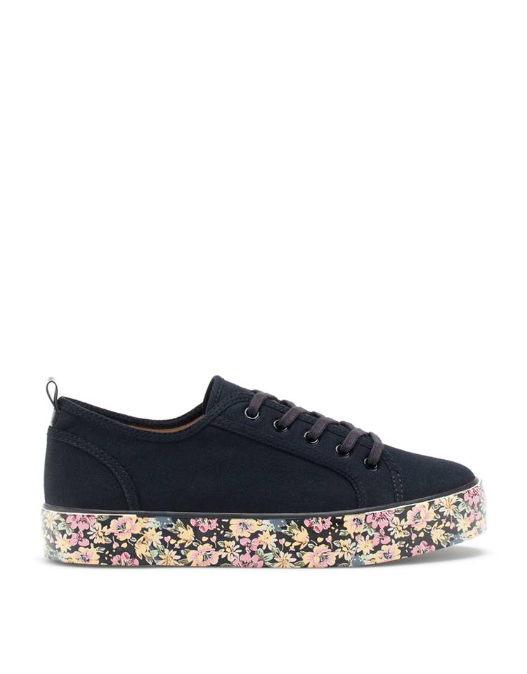 Lastest Vans Liberty Skate Shoes For Women  Eshoestrend