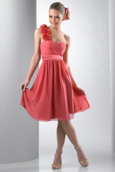 Party Dresses For Young Women - Ocodea.com