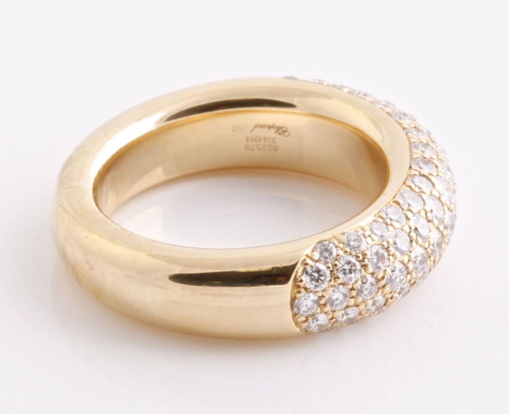 engagement ring new designs for fashion