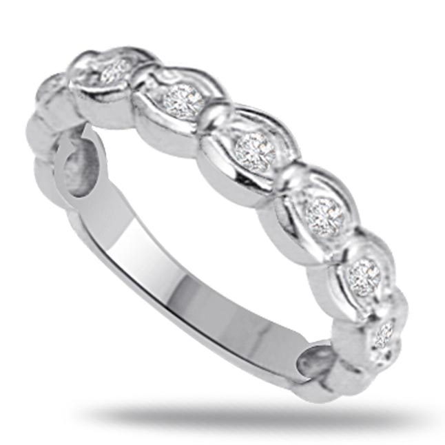 Diamond Engagement Ring New Designs for Girls Fashion Fist 13 Fashion Fist