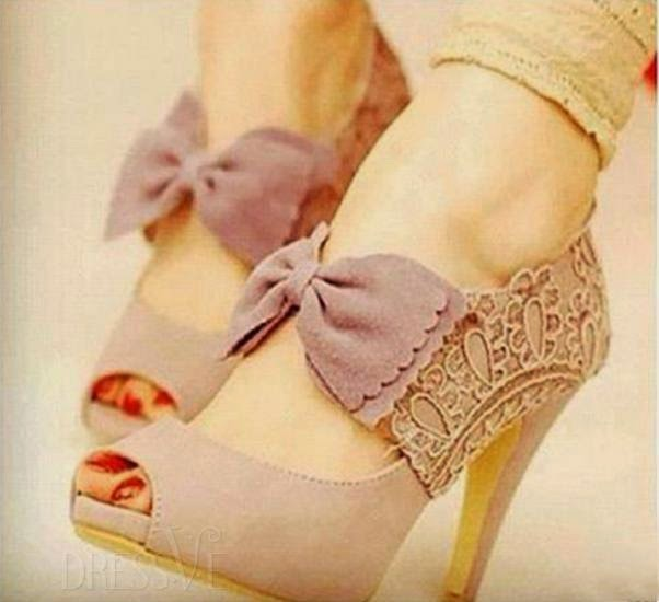 Cheap Korean Fashion Shoes