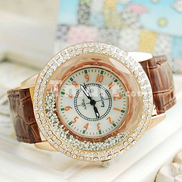 Girls-Hand-Watches-collection-2014- Fashion Fist (3 ...