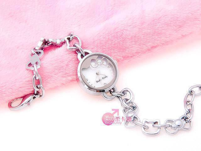 Hand Watch For Girls With Price
