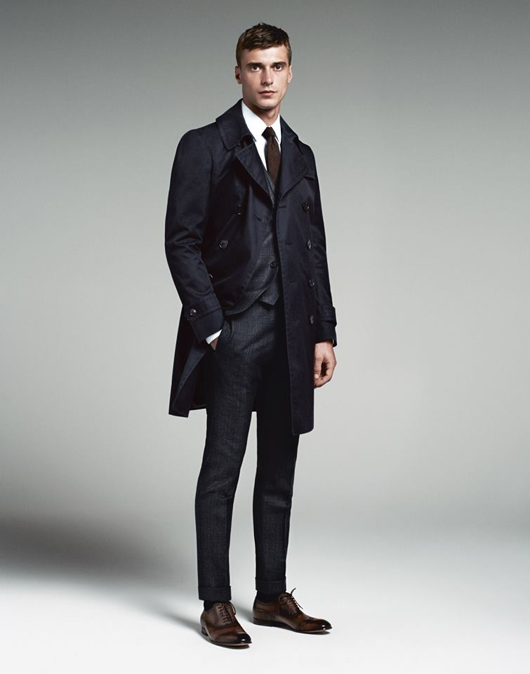 Gucci Men Clothing Tailoring Suit Envy New Arrivals 2014 2015