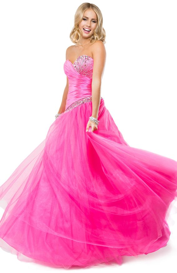 Sexy Prom Dresses Short Collection 2014 - 2015 for Young Ladies