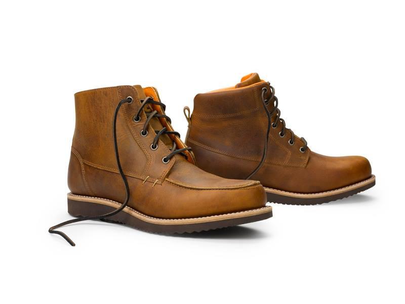 Ugg Boots For Men New Ugg Boots For Men