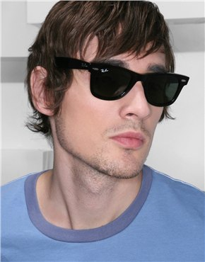 wayfarers spectacles  mens ray ban Archives