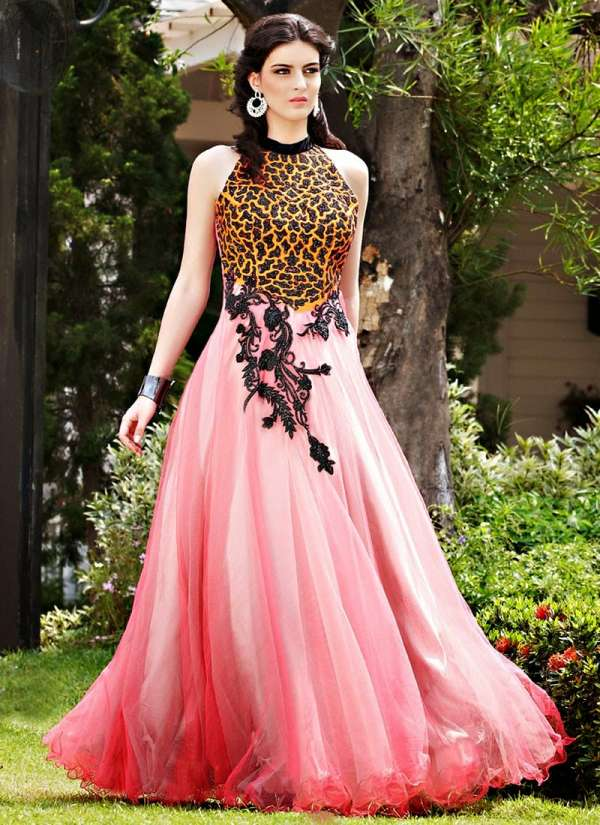 Wedding dresses for girls with