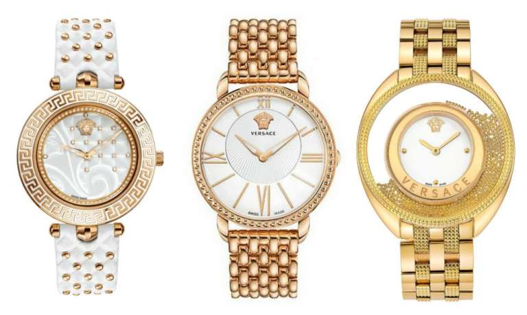 mens and watches for new arrivals 2014 2015