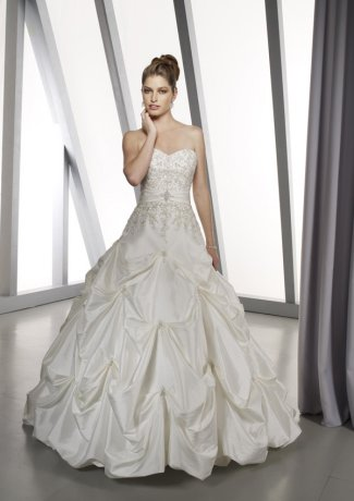 alfred sung bridesmaid dresses collection 2014 2015 for ladies. Black Bedroom Furniture Sets. Home Design Ideas