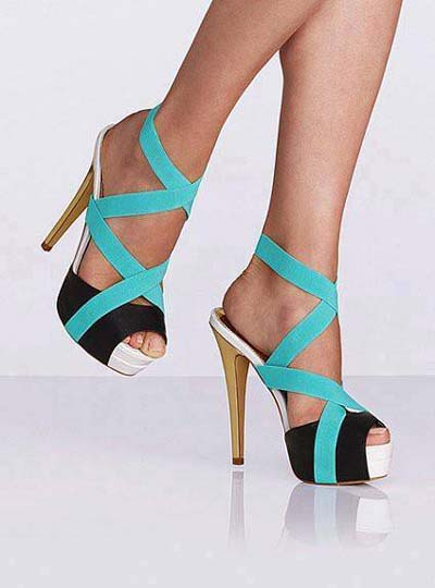 http://www.fashionfist.com/wp-content/uploads/2014/10/New-Stylish-High-Heel-Sandals-for-young-Girls-2014-15-Fashion-Fist-3.jpg