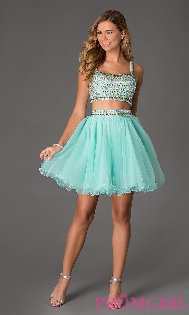 Two-Piece-Long-Short-Prom-Dress-Designs-2014-15-For-Western-Girls ...