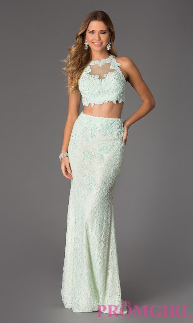 Sherri Hill Dresses For Women Latest Collection 2014 - 2015