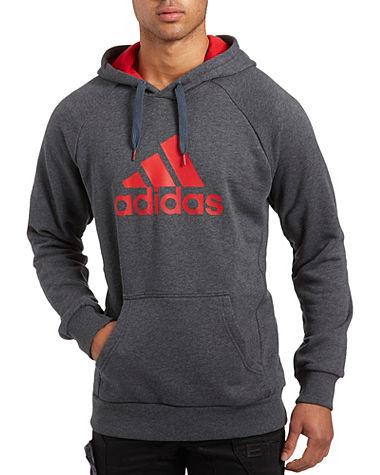 adidas mens sweatshirt