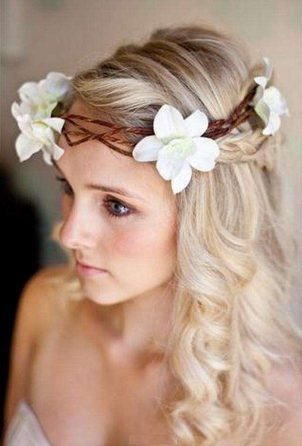 Women Hair Styles for Wedding 2015 - Fashion Fist (7)